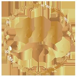 筋膜美容協会『FBA』