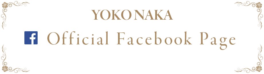 y-detox Yoko Naka Fascia Beauty Association